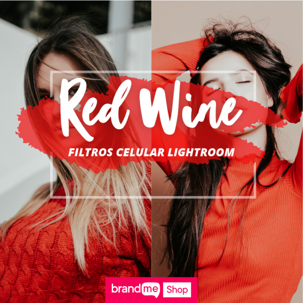 Preset-Red-Wine-Celular-BrandMe