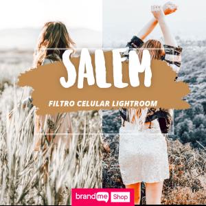 Preset-Salem-Celular-BrandMe