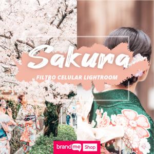 Preset-Sakura-Celular-BrandMe