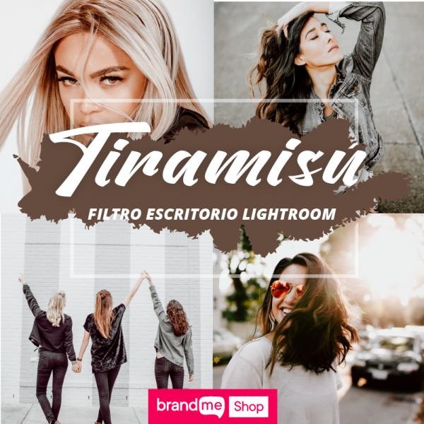 Preset-Tiramisú-Escritorio-BrandMe