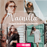 Preset-Vainilla-Escritorio-BrandMe
