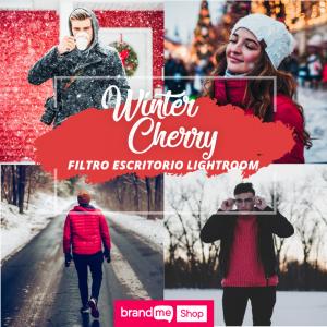 Preset Winter-Cherry-Escritorio-BrandMe