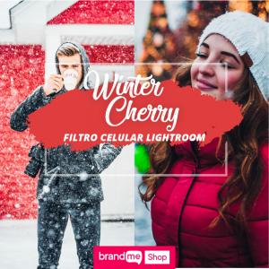 Preset-Winter-Cherry-Celular-BrandMe