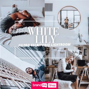 Preset-White-Lily-Escritorio-BrandMe