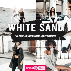 Preset-White-Sand-Escritorio-BrandMe