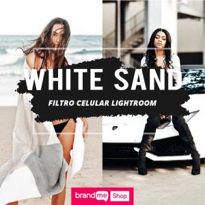 Preset-White-Sand-Celular-BrandMe
