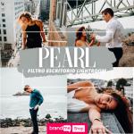 Preset-Pearl-Escritorio-BrandMe