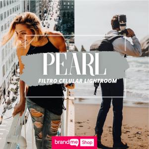 Preset-Pearl-Celular-BrandMe