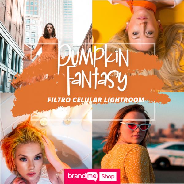 Preset Pumpkin-Fantasy-Escritorio-BrandMe