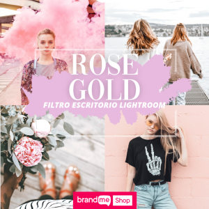 Preset-Rose-Gold-Escritorio-BrandMe