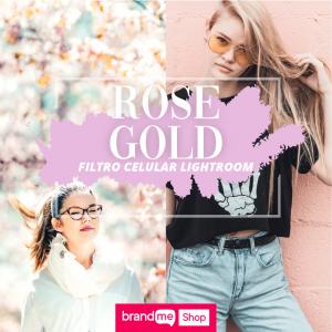 Preset-Rose-Gold-Celular-BrandMe