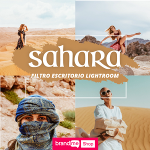 Preset-Sahara-Escritorio-BrandMe