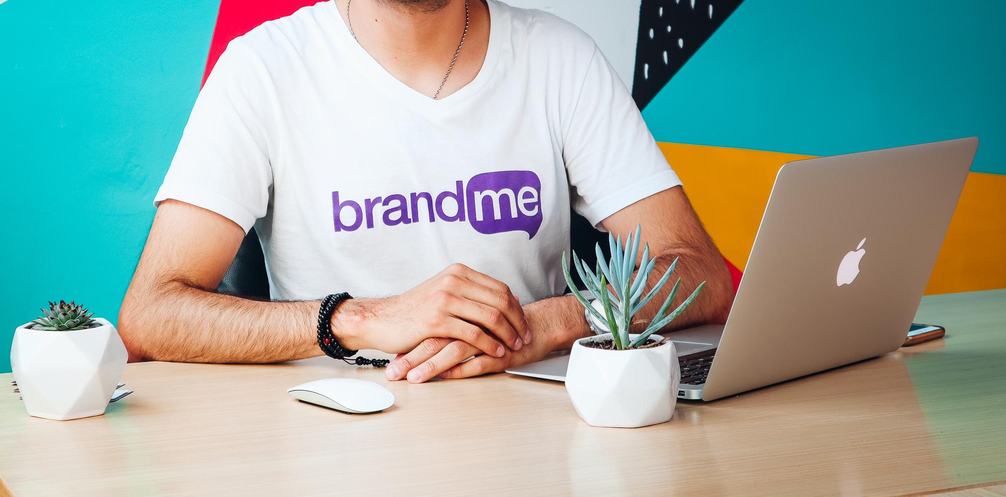 Contacto-BrandMe-Shop