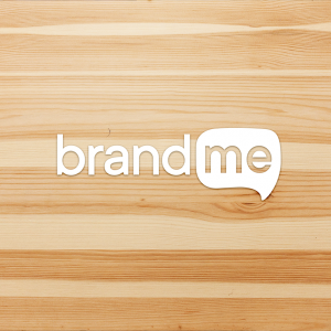 Sticker-BrandMe-Blanco