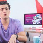 Curso Influencer Marketing BrandMe Crehana Gerardo Sordo