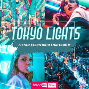 Preset-Tokyo-Lights-Escritorio-BrandMe-Influencer-Marketing