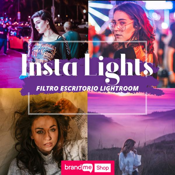 Preset-Insta-Lights-Escritorio-BrandMe