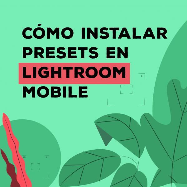 Cómo-usar-presets-de-Lightroom-para-mobile-BrandMe-Shop-Tutorial