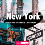 Preset-New-York-Escritorio-BrandMe
