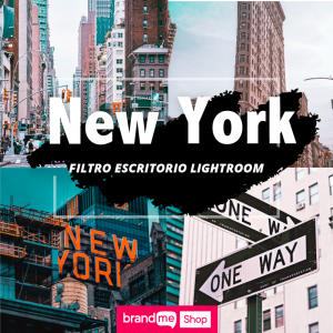 Preset-New-York-Escritorio-BrandMe