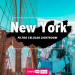 Preset-New-York-Celular-BrandMe-Influencer-Marketing