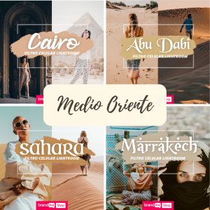Medio-Oriente-4-Pack-Filtros-Lightroom-BrandMe