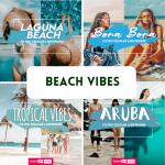 Beach-Vibes-4-Pack-Filtros-Lightroom-BrandMe