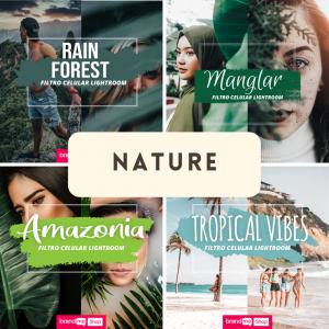 Nature-4-Pack-Filtros-Lightroom-BrandMe