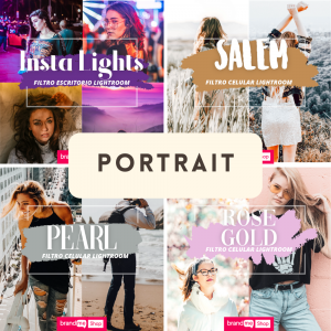 Portrait-4-Pack-Filtros-Lightroom-BrandMe-Shop