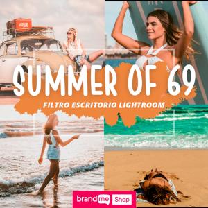 Preset Summer-of-69-Escritorio-BrandMe