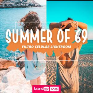 Preset-Summer-of-69-Celular-BrandMe