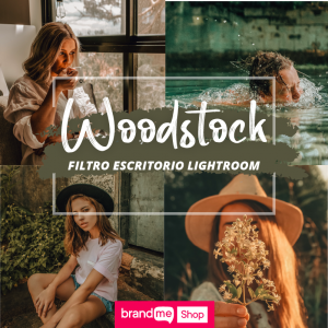 Preset-Woodstock-Escritorio-BrandMe-Shop
