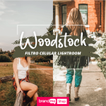 Presets-Woodstock-Celular-BrandMe