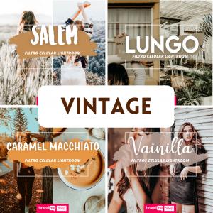 Vintage-4-Pack-BrandMe-Shop