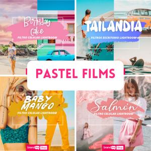 Pastel-Films-4-Pack-BrandMe