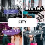 City-4-Pack-BrandMe-Shop