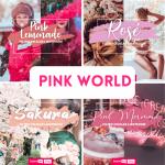Pink-World-Pack-BrandMe-Shop