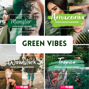 Green-Vibes-Pack-BrandMe-Shop