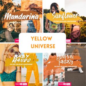 Yellow-Universe-4-Pack-BrandMe-Shop