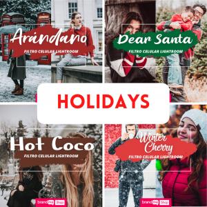 Holidays-4-Pack-BrandMe-Shop