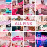All-Pink-12-Packs-BrandMe-Shop
