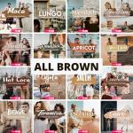 All-Brown-16-packs-BrandMe-Shop