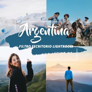 Presets-Argentina-Escritorio-BrandMe