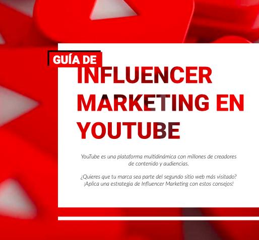 Guía-Influencer-Marketing-en-YouTube-BrandMe-Shop