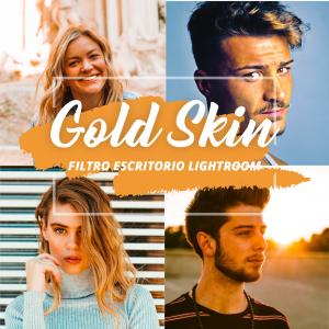 Presets-Gold-Skin-Escritorio-BrandMe-Shop
