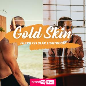 Presets-Gold-Skin-Celular-BrandMe-Shop