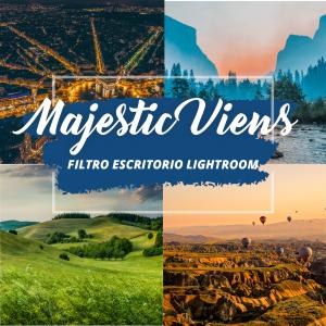 Presets-Majestic-Views-Escritorio-BrandMe-Shop