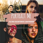 Presets-Portrait-Me-Escritorio-BrandMe-Shop