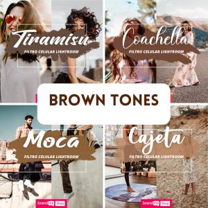 Brown-Tones-4-Pack-BrandMe-Shop-Influencer-Marketing