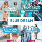 Blue-Dream-4-Pack-BrandMe-Influencer-Marketing